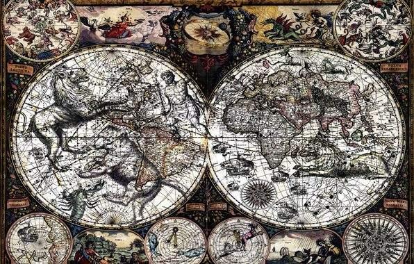 Недостатки знаков зодиака — гороскоп недостатков