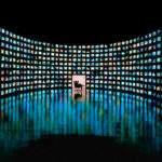 10806 Телевидение