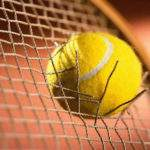 10830 Теннис