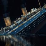 11026 Титаник