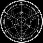 11075 Символ