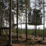 11311 Дом на дереве