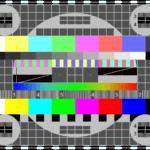 11807 Экран