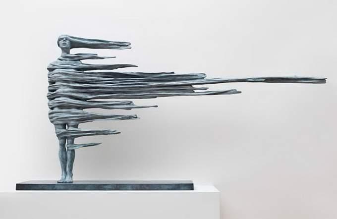 11829 Скульптор