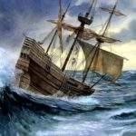 12112 Кораблекрушение