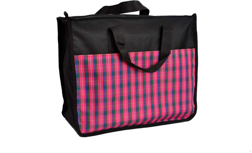 12150 Хозяйственная сумка