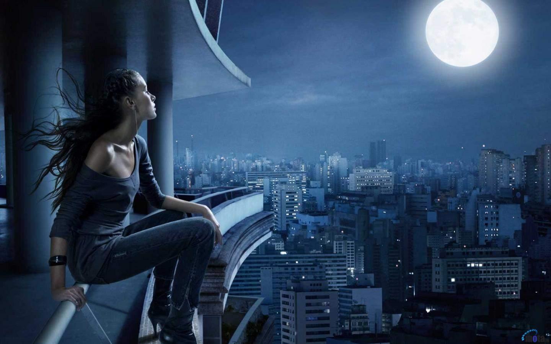 Лунный календарь на сентябрь 2016 года