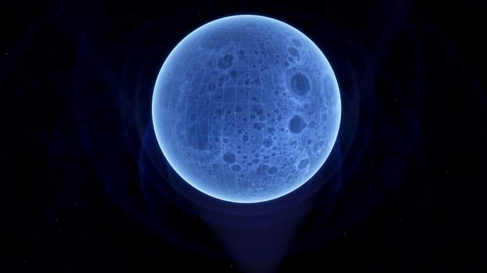 Лунный календарь снов 1 — 15 июня 2016