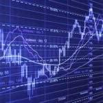 13519 Фондовый рынок