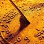 13717 Солнечные часы