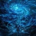 14251 Что есть Магия