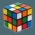 14487 Снится Куб Рубика