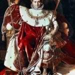 14633 Снится Правитель