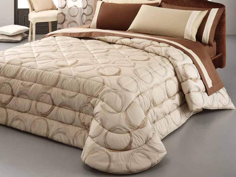 Снятся Стеганые одеяла