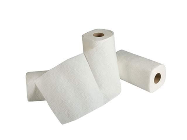 Снится Бумажное полотенце