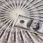 15604 Снятся Бумажные деньги