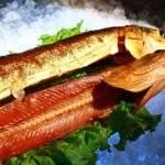 16237 Снится Вяленая рыба