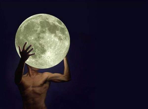 16368 Лунный календарь снов 1 — 17 июня 2017