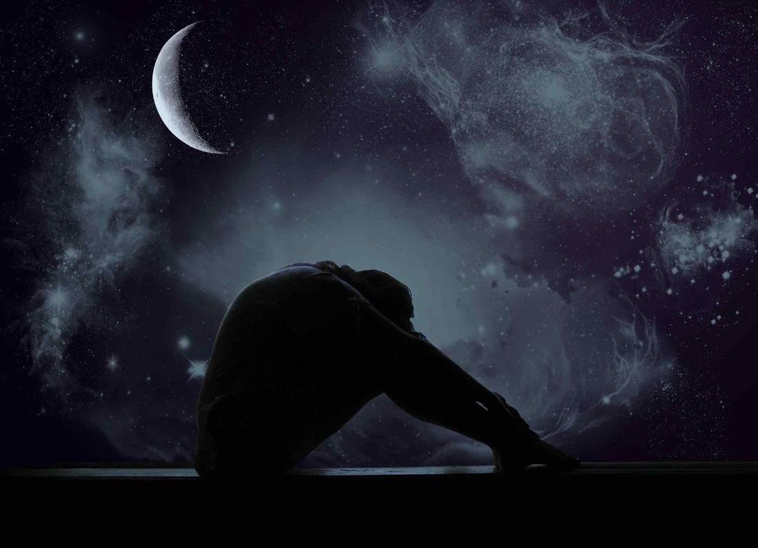 Лунный календарь снов 18 — 31 августа 2017