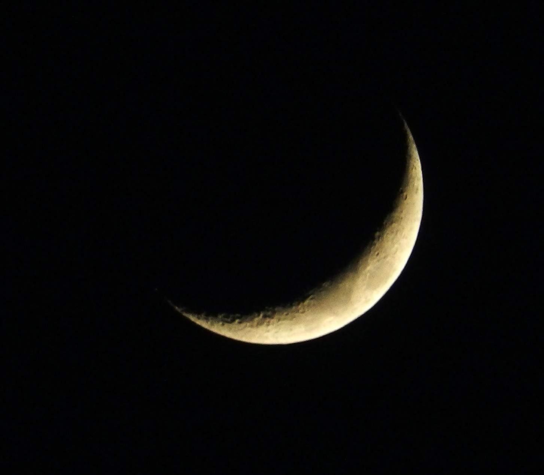 Лунный календарь снов 18 — 30 сентября 2017