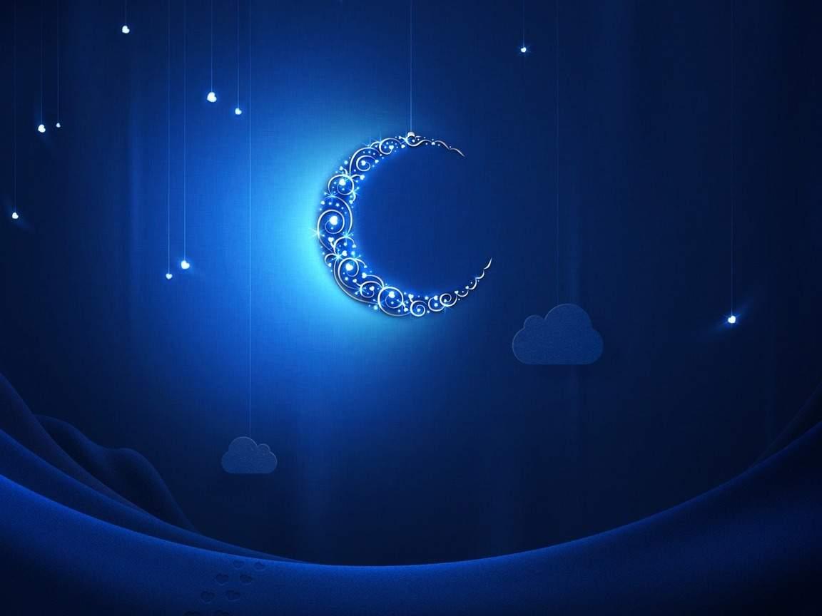Лунный календарь снов 18 — 30 ноября 2017