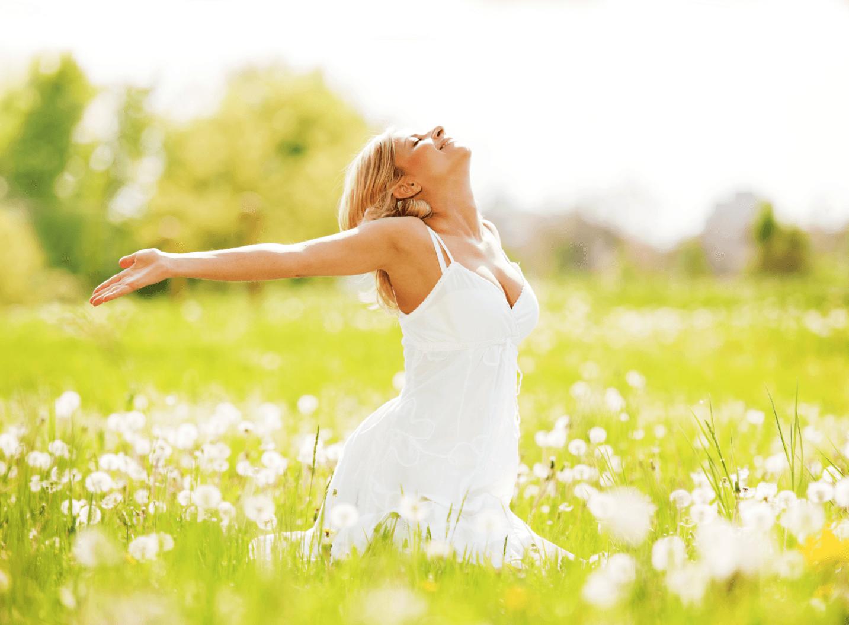 Хобби – путь к счастью