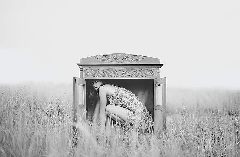 Сонник - толкователь снов