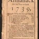 17357 Снится Альманах