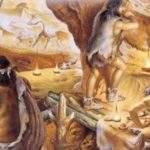 17404 Снятся Предки