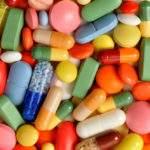 17450 Снятся Антибиотики