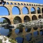 17532 Снится Акведук