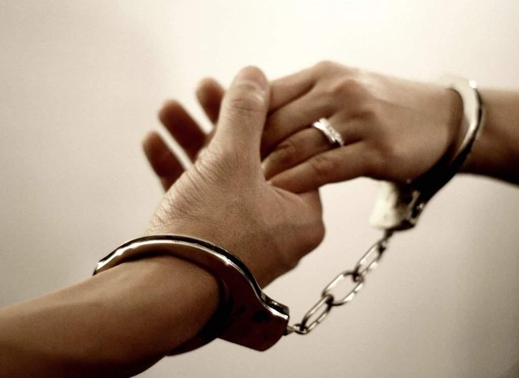 Снится Фиктивный брак
