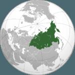 17604 Снится Азия