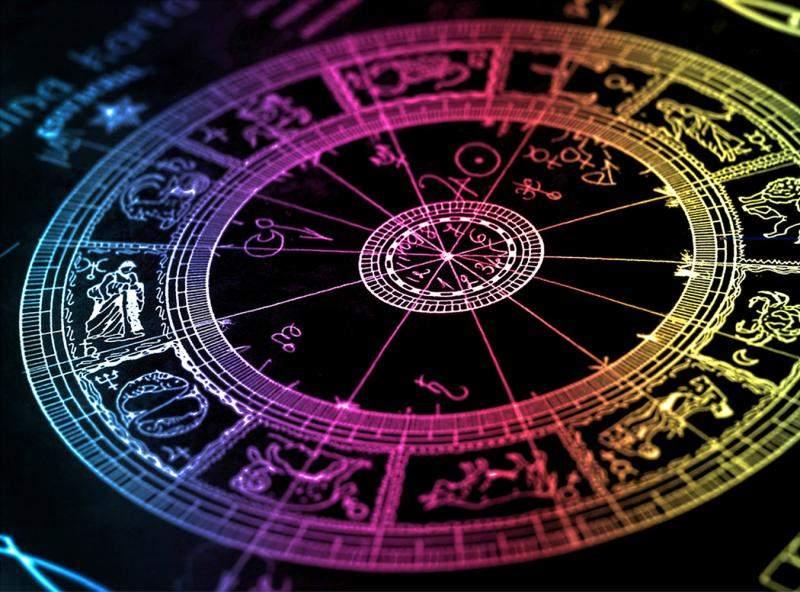 Снится Астрология