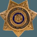 17753 Снится Помощник шерифа