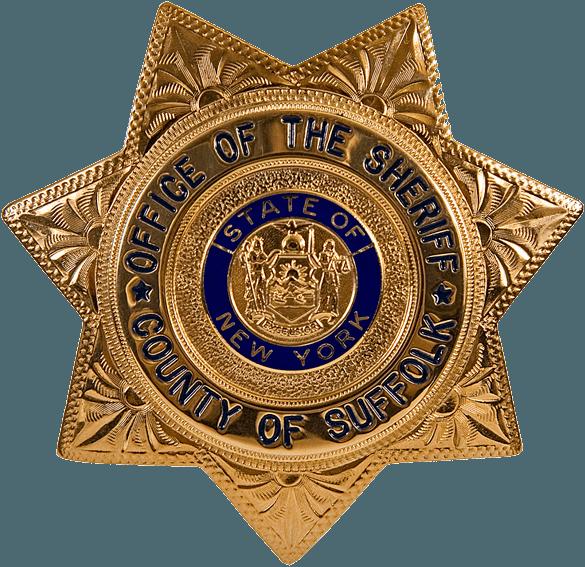 Снится Помощник шерифа
