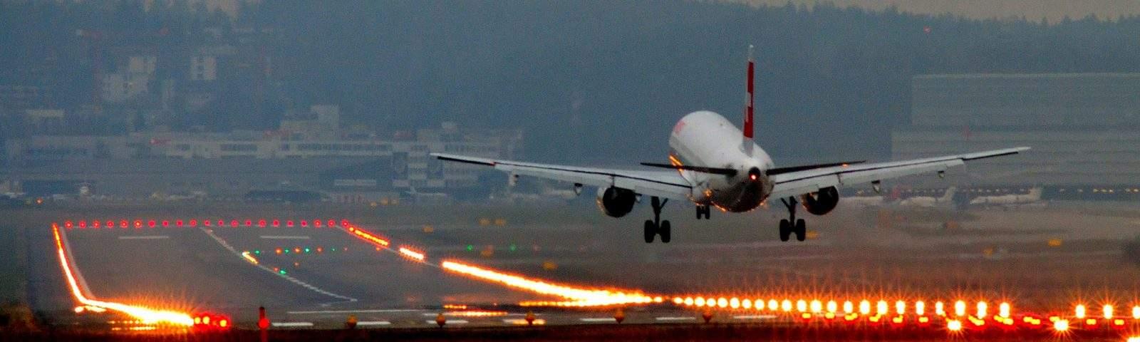 Как забронировать авиабилеты?