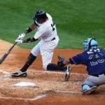 17817 Снится Бейсбол