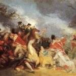 17828 Снится Сражение