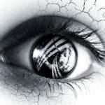 17947 Снится Черный глаз