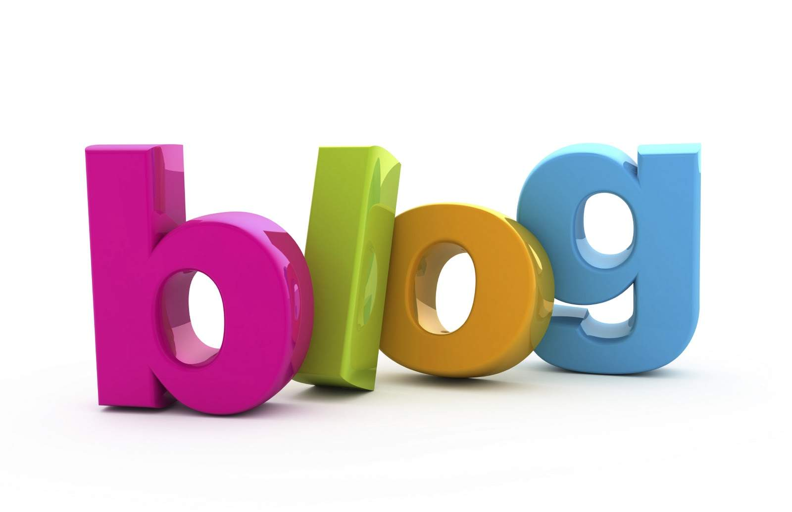 Снится Блог