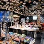18067 Снится Книжный магазин