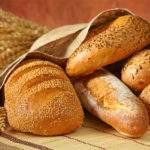 18131 Снится Хлеб