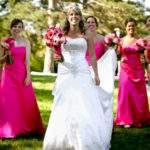 18161 Снится Подружка невесты