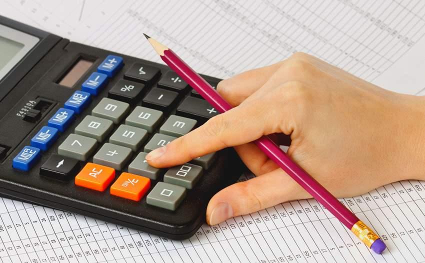Снится Калькулятор
