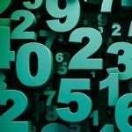 18446 Узнайте своё денежное число и станьте богачём