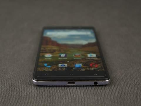Снится Мобильный телефон