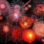 18513 Снится Празднование