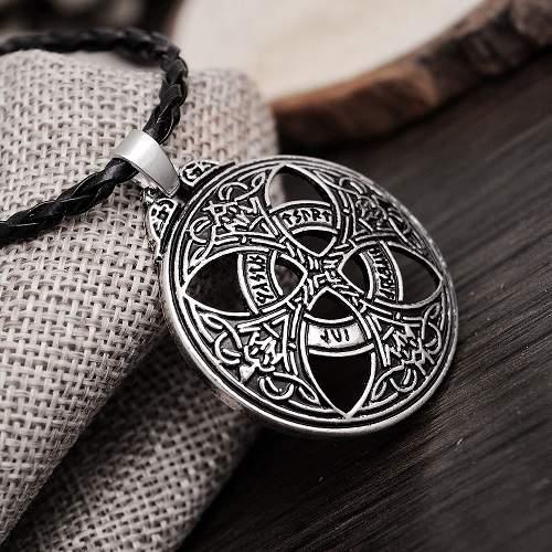 Снится Кельтский узел