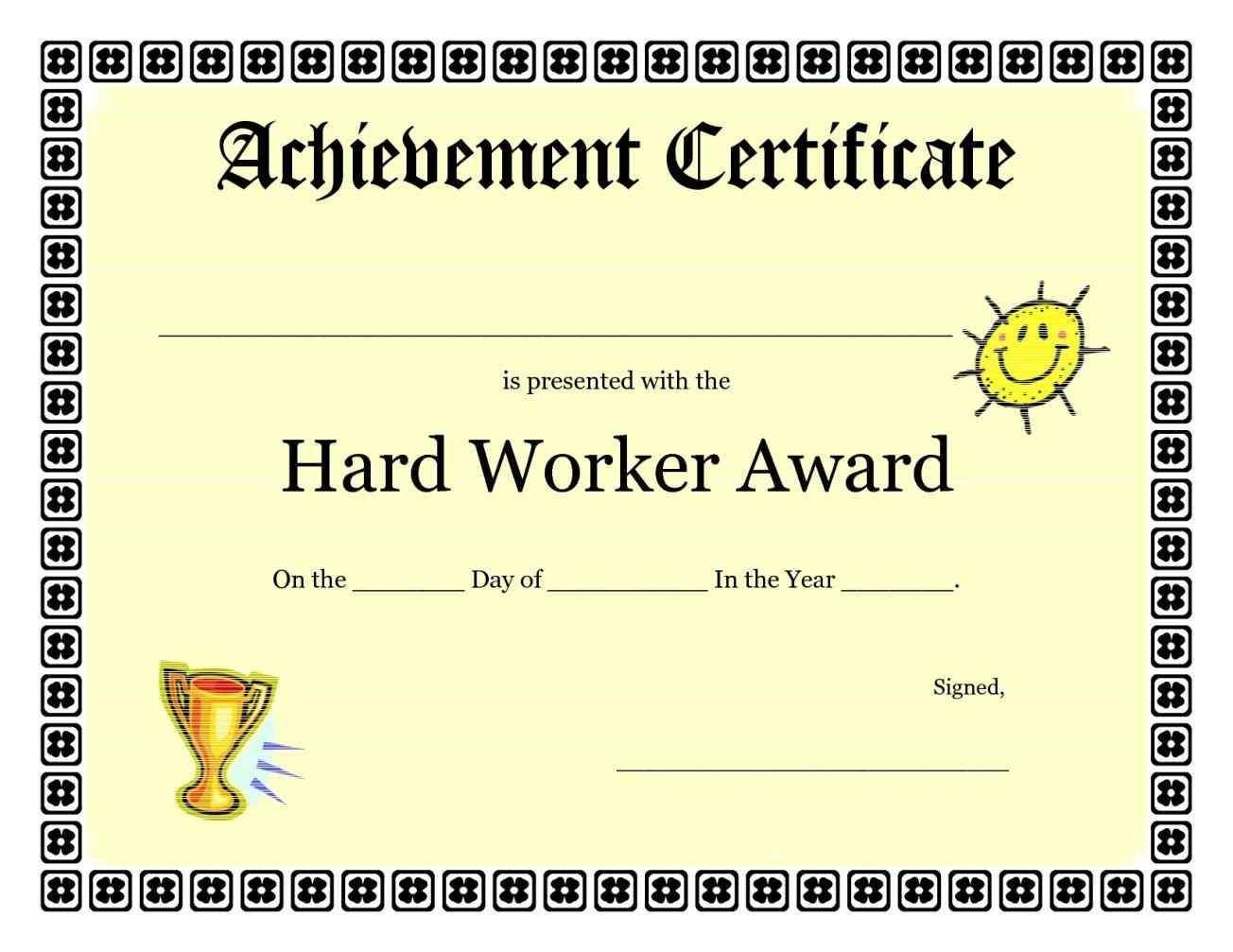 Снится Сертификат
